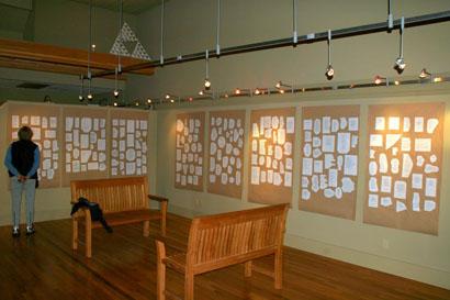 Boynton Contest poems at Mindport Exhibits