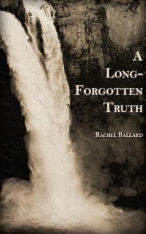 Rachel Ballard - A Long-Forgotten Truth - book cover