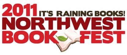 NWBookfest