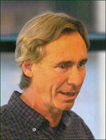Paul Piper