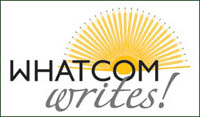 Whatcom Writes!