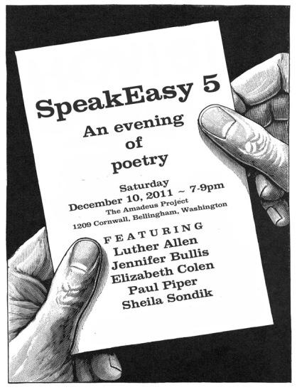 SpeakEasy5