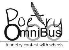 Juneau - poetry omnibus