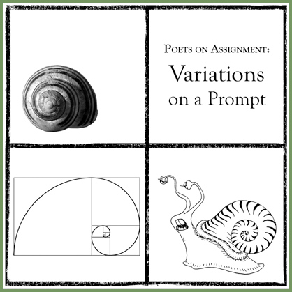 Variations on a Prompt