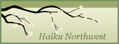 Haiku Northwest