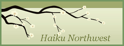 Haiku Northwest