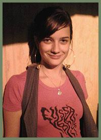 Jessica Lohafer