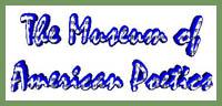 Museum of American Poetics