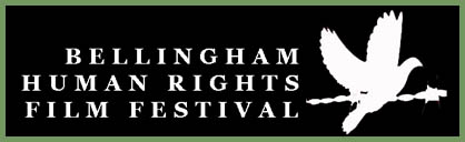 Bellingham Human Rights Film Festival