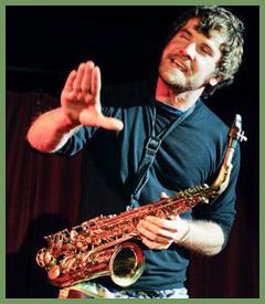 Matthew Lane Brouwer