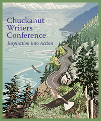 https://thepoetrydepartment.files.wordpress.com/2013/02/chuckanut.jpg?w=418