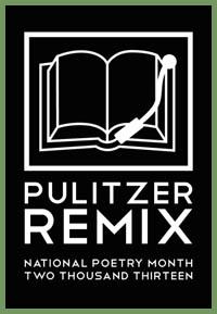 Pulitzer Remix