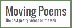 Moving Poems