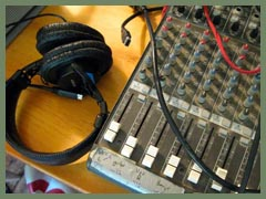 Recording-Equipment-c-Michelle-Aldredge
