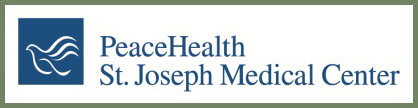PeaceHealth St. Joseph