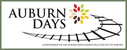 Auburn Days