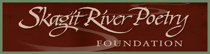 Skagit River Poetry Foundation