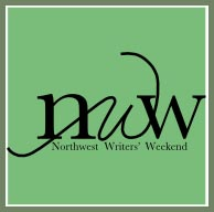 Northwest Writers' Weekend