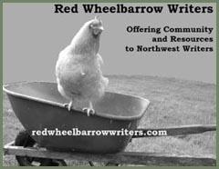 Red Wheelbarrow Writers