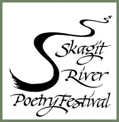 Skagit River Poetry Festival