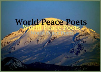 World Peace Poets