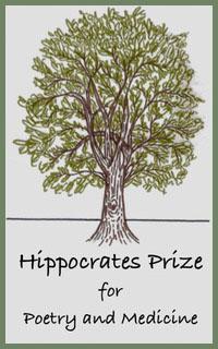 Hippocrates Prize