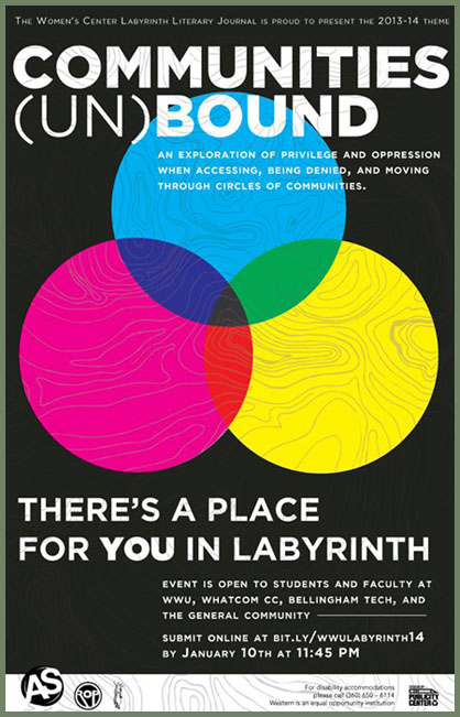 Labyrinth 2014