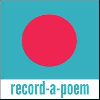 record-a-poem