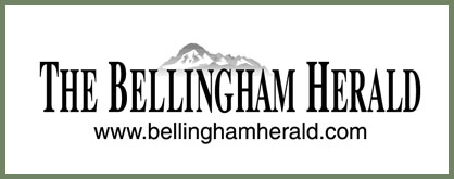 The Bellingham Herald