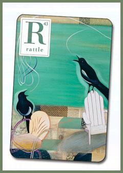 Rattle 43