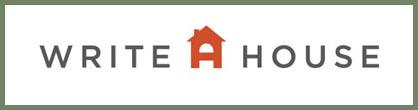 Write A House