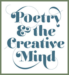 Poetry and the Creative Mind