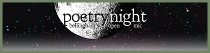 poetrynight