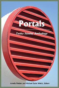 Portals - Tanka Sunday