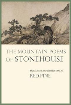 Mountain Poems of Stonehouse