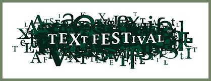 Text Festival