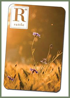 Rattle 44