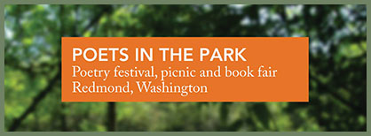 Poets in the Park