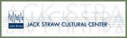 Jack Straw Cultural Center