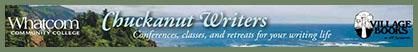 Chuckanut Writers