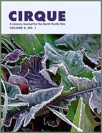 Cirque 6.1