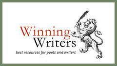 Winning Writers