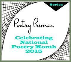 All Lit Up Poetry Primer