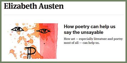 Elizabeth Austen - Seattle Times 5-10-15