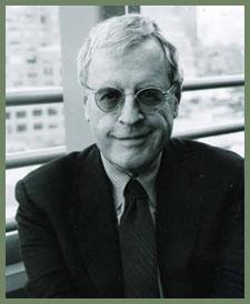 Charles Simić