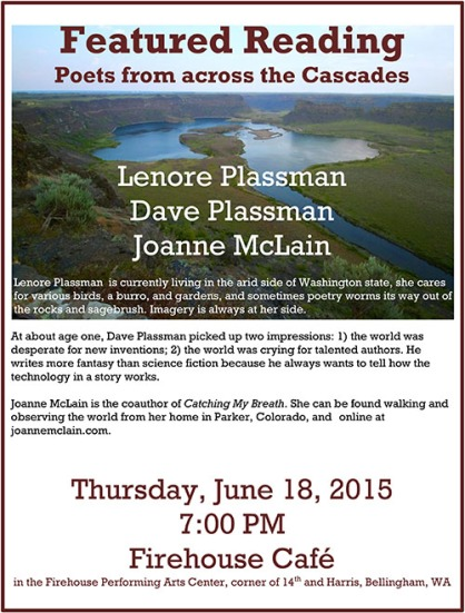 CSWT Featured Poster 6.18.2015
