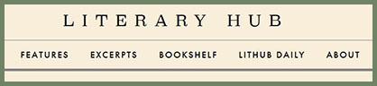 Literary Hub