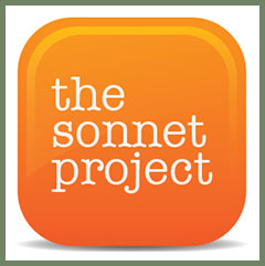The Sonnet Project