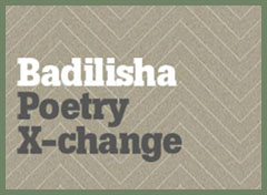 Badilisha Poetry Exchange