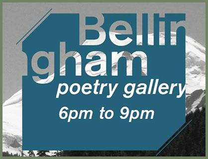Poetry Gallery II